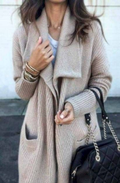 33 ideas holiday outfits women winter cardigans 33 ideas holiday outfits women winter cardigans