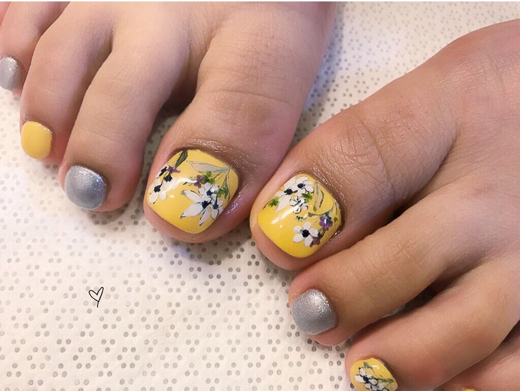 30 ideas for toenail art designs gorgeus pedicure nail art new 30 ideas for toenail art designs gorgeus pedicure nail art new nail art 2017 best toenail art designs compilation toenail art designs compilation prinsesfo Choice Image