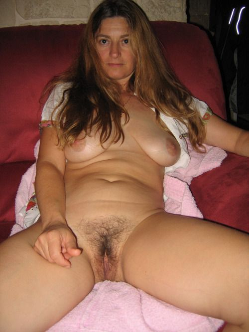 usa sexy pussy photo
