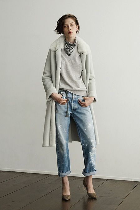 a80758e7f8d66 LOOKBOOK Whim Gazette | ウィムガゼット | Styles【2019 ...