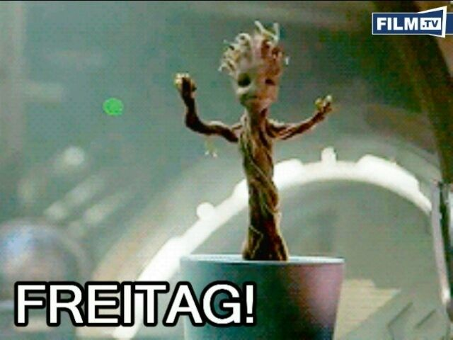 #freitag #guardiansofthegalaxy