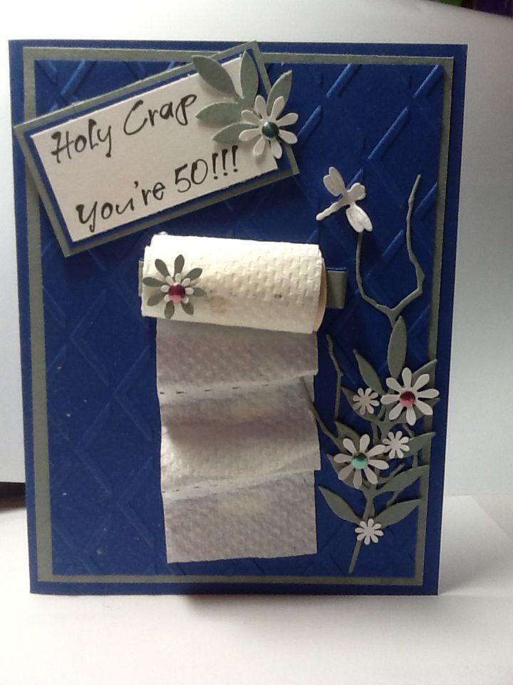 Днем матери, открытка крестному своими руками