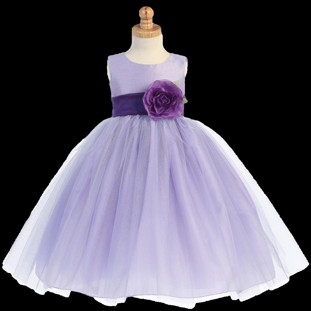 Pin By Rachels Promise On Flower Girl Dresses Pinterest Flower