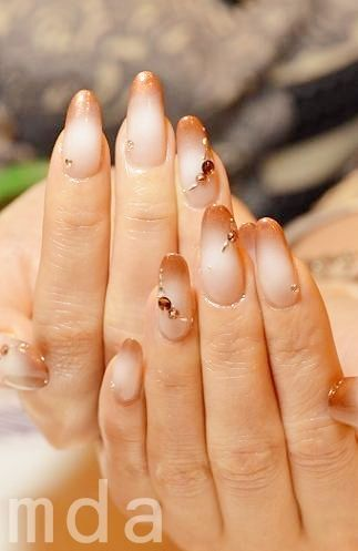Schöne Nagelsammlung!   – Nails