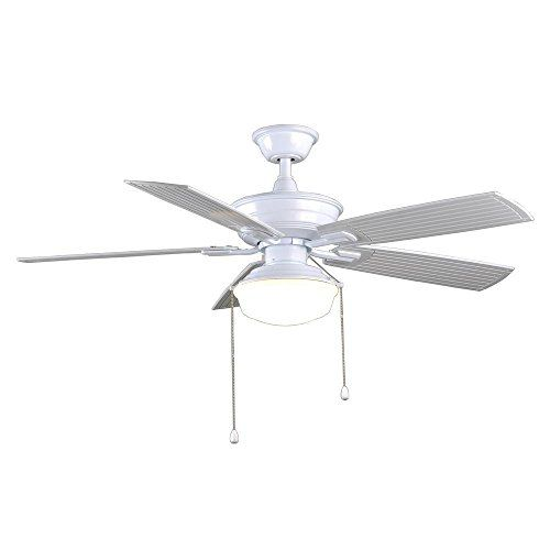 Ceiling Fan From Amazon Check Out This Great Product It Is Amazon Affiliate Link