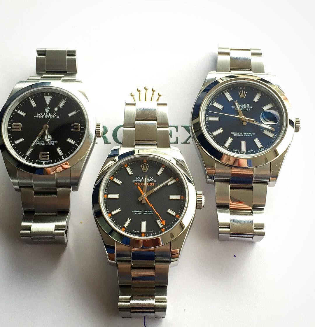 3f4027db02d Three kings