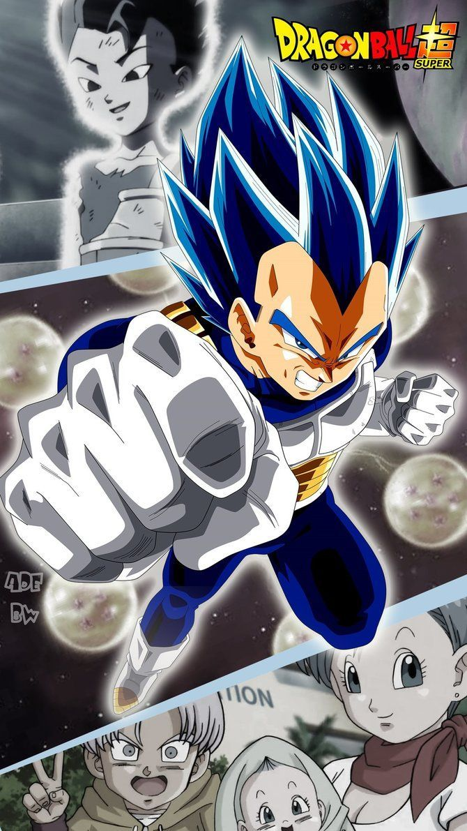Pin Von Valentin Chavez Auf Dragon Ball Z Dragon Ball Goku Ball