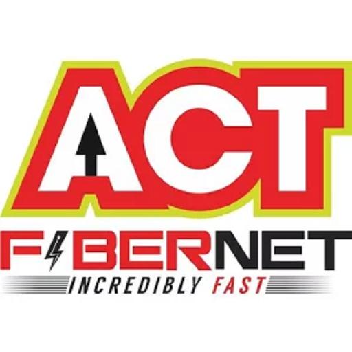 Free Download ACT APK https//www.apkfun