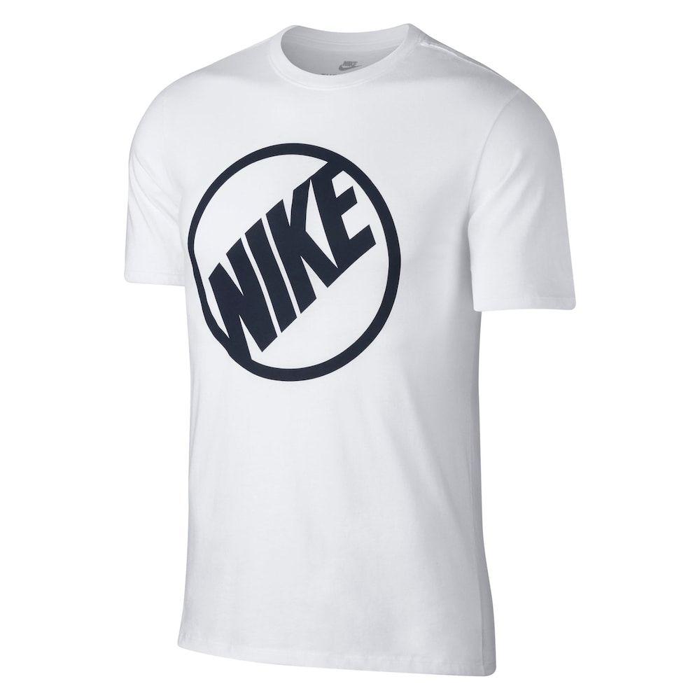 f7b526785dc Men s Nike Sportswear Tee