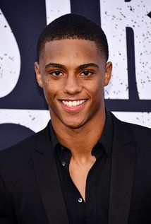 keith powers biokeith powers height, keith powers quotes, keith powers instagram, keith powers wattpad, keith powers wiki, keith powers, keith powers age, keith powers wikipedia, keith powers bio, keith powers twitter, keith powers birthday, keith powers and zendaya, keith powers vine, keith powers snapchat, keith powers straight outta compton, keith powers movies, keith powers faking it, keith powers model, keith powers facebook, keith powers gay