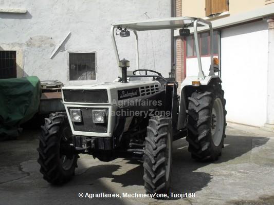 lamborghini r 603 b lamborghini trattori pinterest lamborghini rh pinterest com Lamborghini Boat Lamborghini Diablo