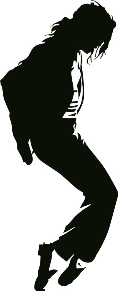 michael jackson turn this jpg into an svg easily in inkscape using rh pinterest com michael jackson black and white clip art michael jackson clip art images