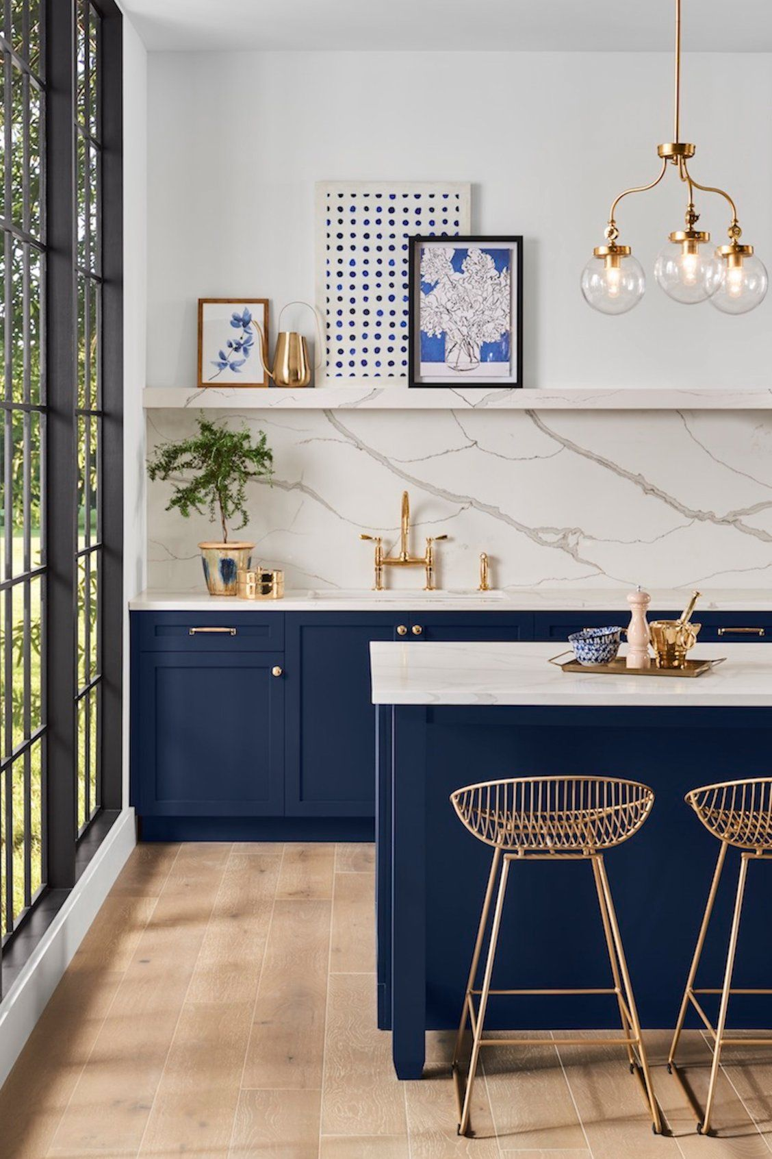 """SherwinWilliams's 2020 Color of the Year Is the """"New"""