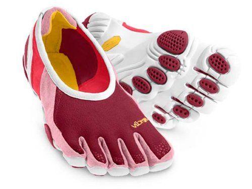 big sale 78878 10b6f Fivefingers Women s Jaya Shoe by Vibram... http   activelifeessentials.com