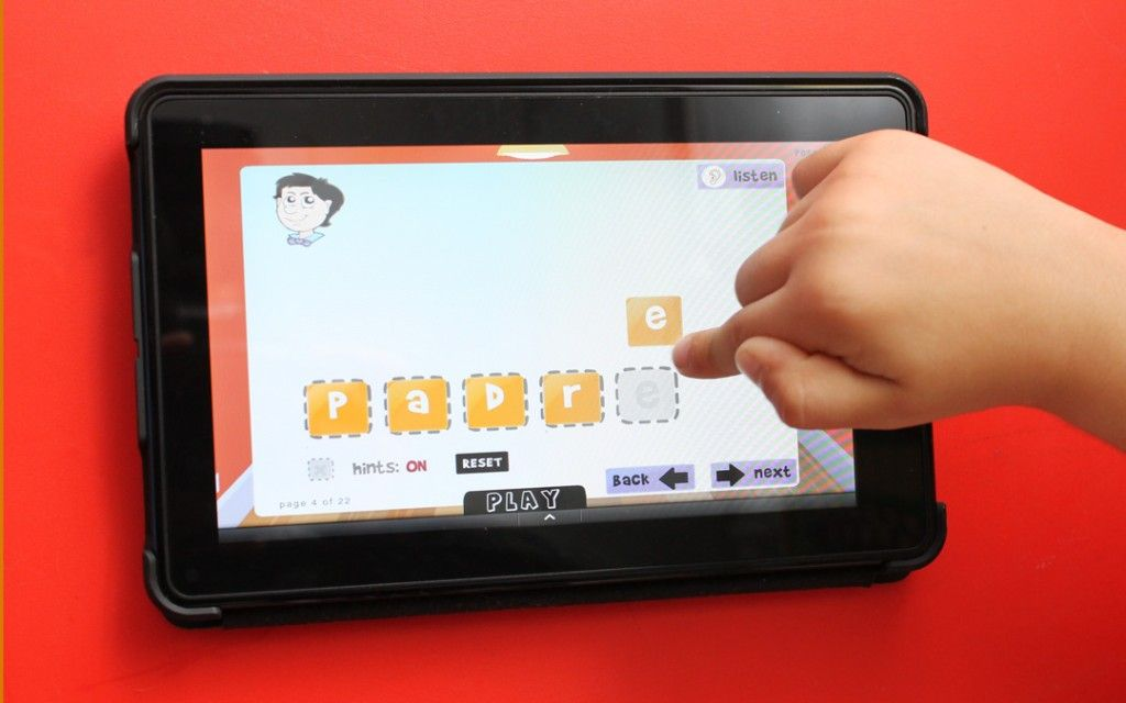 Best Educational Spanish Apps For Kindle Fire My Latest Posts