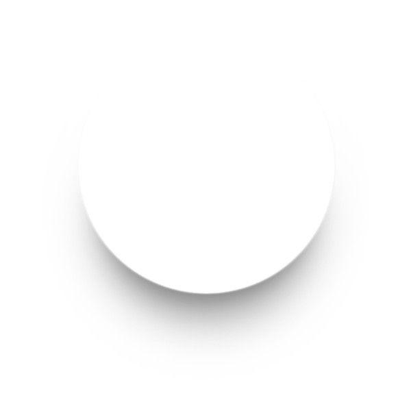 Circle Shadow 2 Png Imagem Png 708 793 Pixels Redimensionada 85 Shadow Shadow Frame Circle