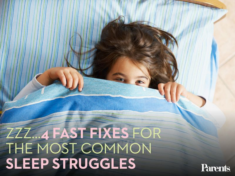 Sleep Solutions For Your Child Bed Wetting Sleep Solutions