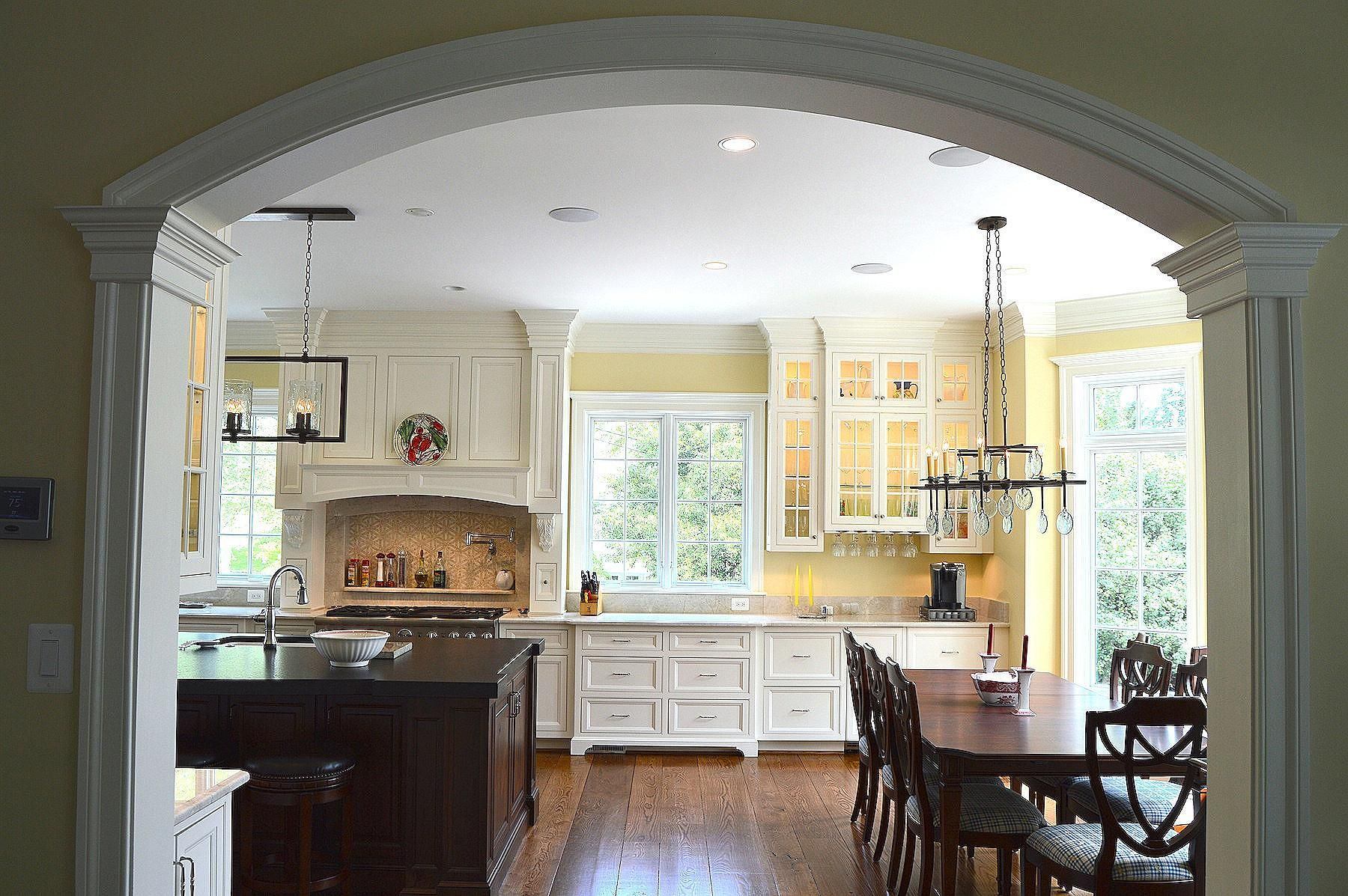 10 Unique Small Kitchen Design Ideas: Unique Kitchen Island Under 200