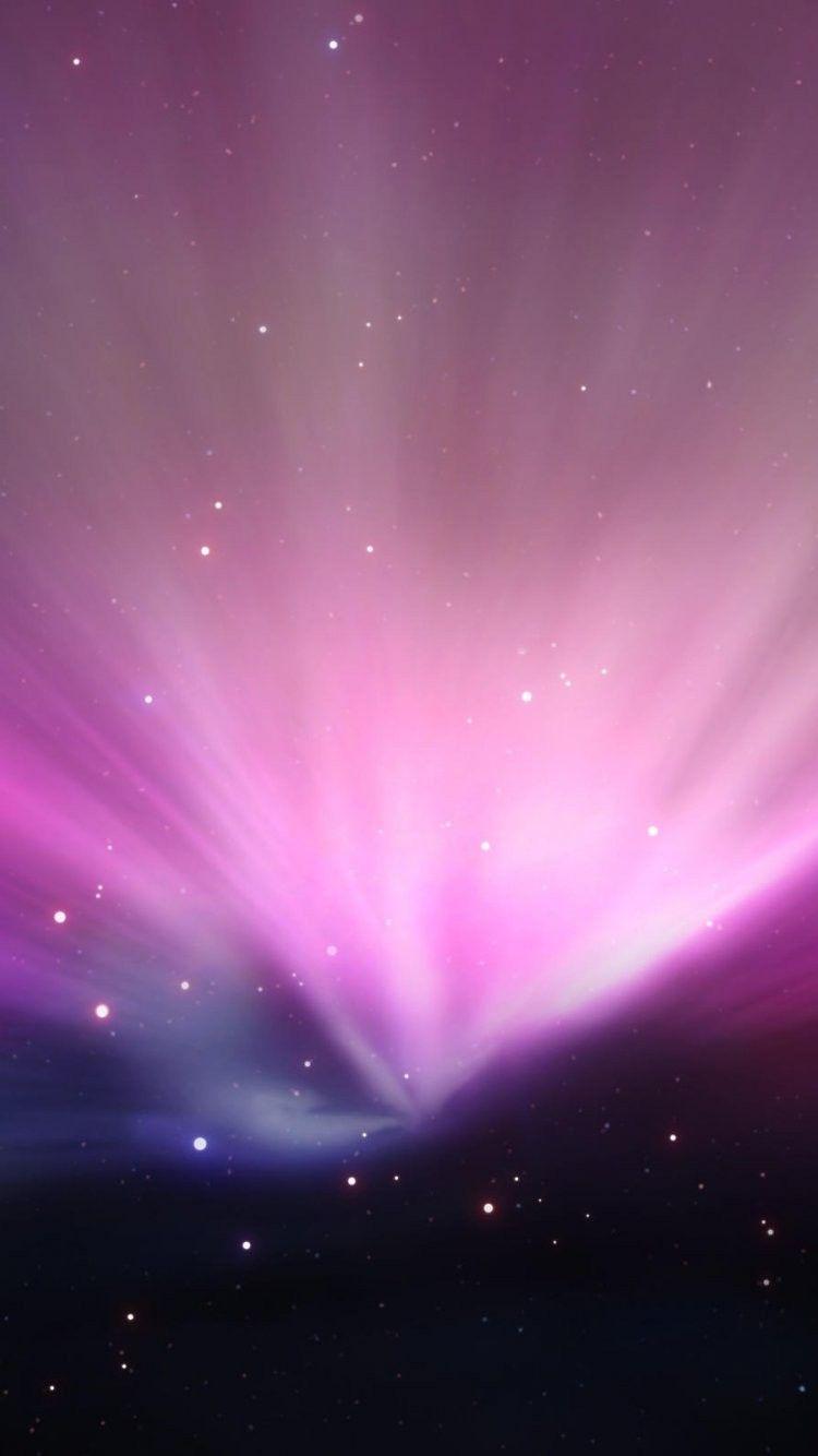 Iphone 6 background image size - Mac Iphone 6 Wallpaper 16920 Space Iphone 6 Wallpapers Galaxy Iphone 6
