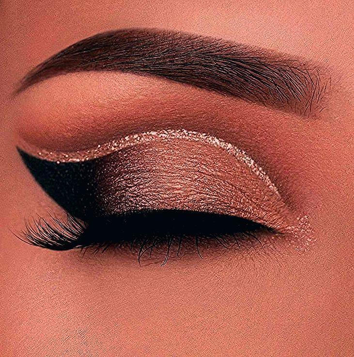 Photo of @vanyxvanja #makeup #eyemakeup #eyelook #eyeliner #eyeshadow – make up -,  #Eyeliner #eyelook…