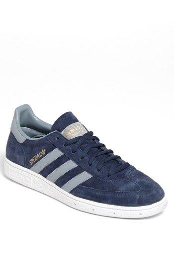 adidas 'Spezial' Sneaker (Men
