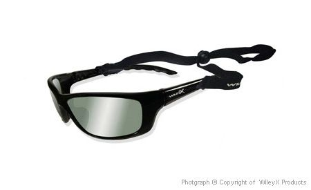 a1c5fb22f18f Wiley X Active Glasses - Wiley X P-17