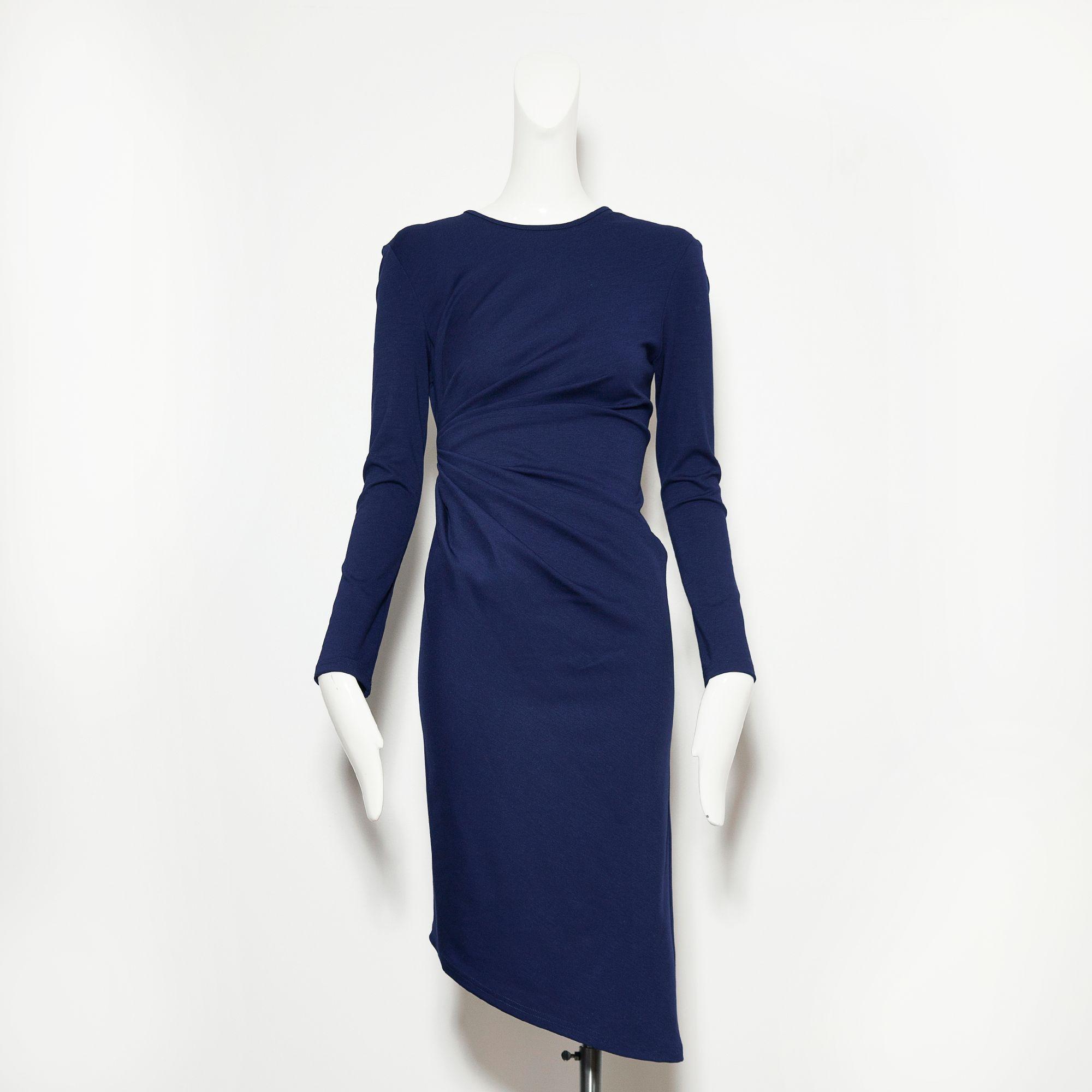 Cienega Dress | Zephyr
