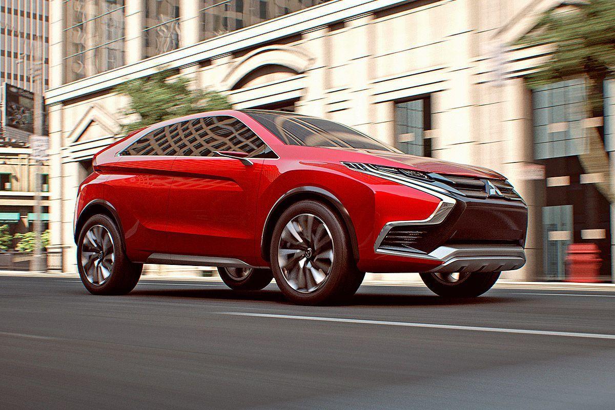 Neue E Autos 2020 Bis 2024 Autobilder Bilder E Auto
