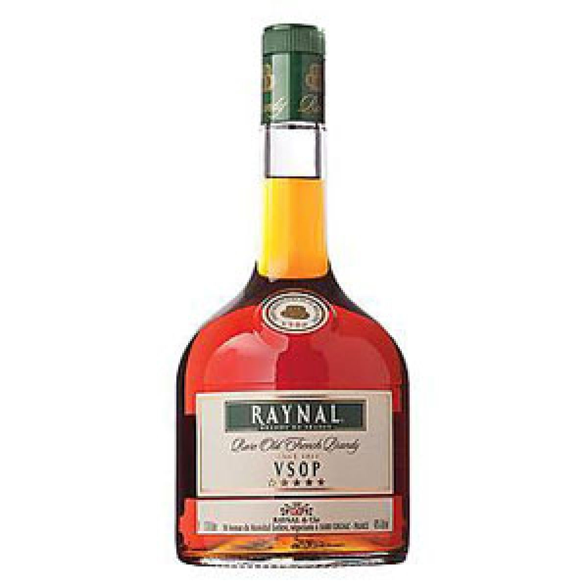 Raynal Brandy Vsop 750ml Brandy Macallan Whiskey Bottle Whiskey Bottle