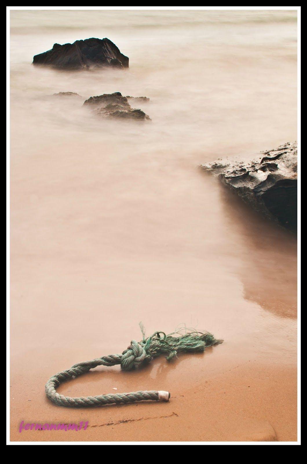 FOTOGRAFIAS PERSONALES ..... | Fotografía de la vida, Cada uno y ...