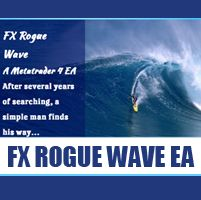 Pin By Forexsystems24 Com On Best Trading Systems Rogue Wave