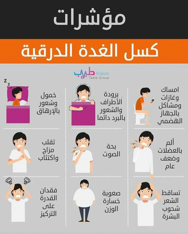 خمول الغده الدرقيه Health And Fitness Expo Health Advice Health Fitness Nutrition