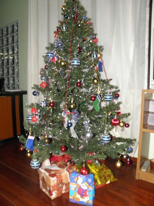 Foto no álbum Natal Aurea - Google Fotos