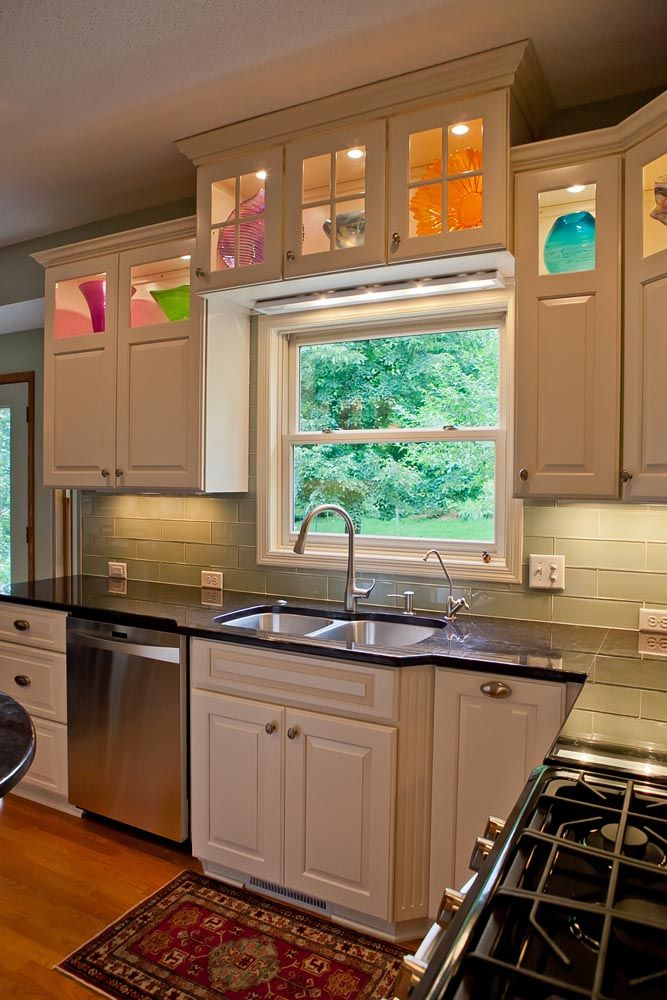 Minneapolis Kitchen Remodeling Contractor Inspiration Design Extraordinary Remodeling Contractors Minneapolis