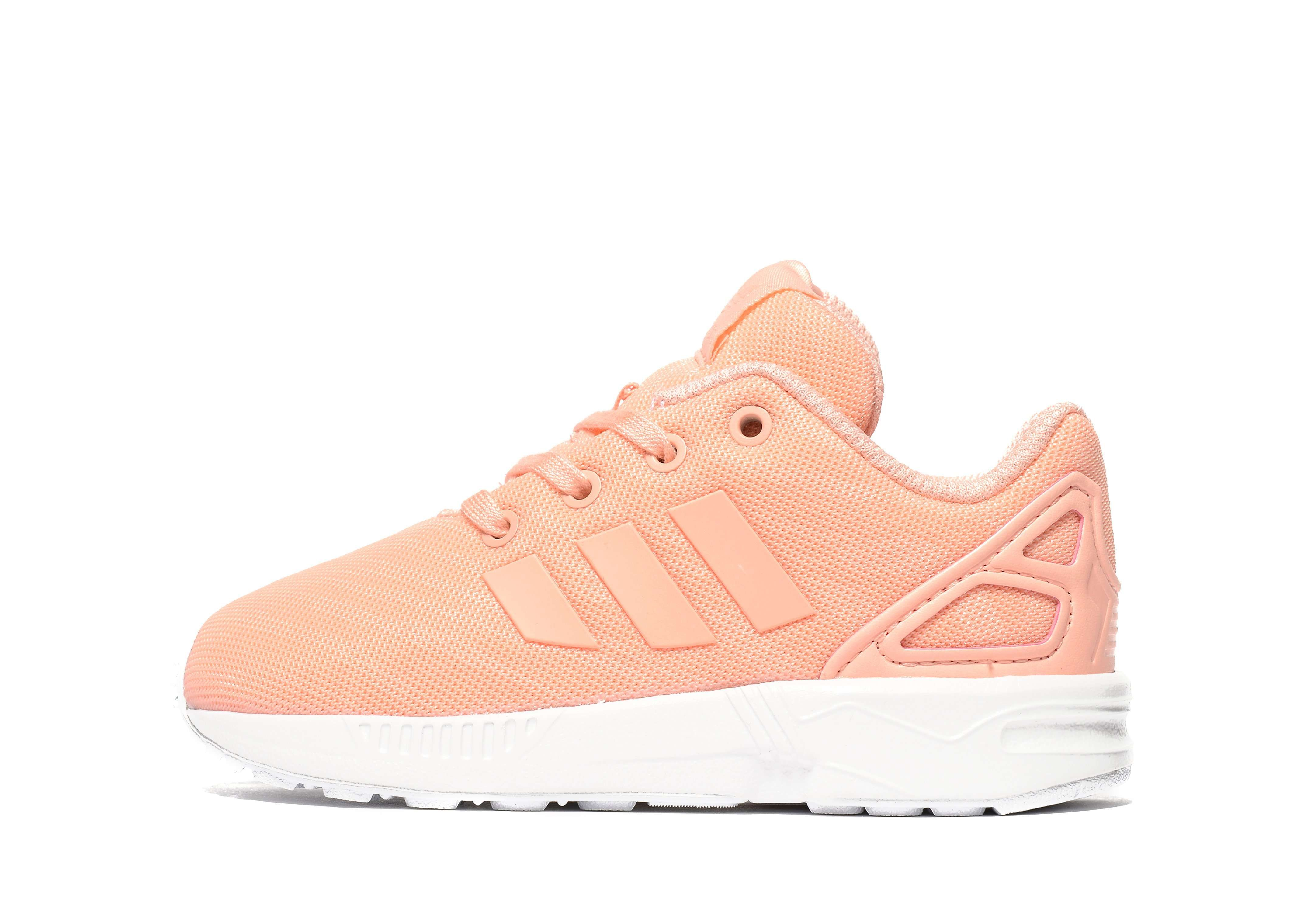 france adidas zx flux baby pink 6d9c1 bb9e5