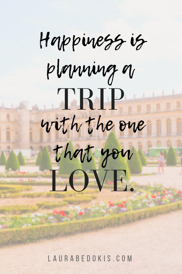 Travel Quotes That Inspire Wanderlust - Laura Bedokis -  10 Travel Quotes That'll Inspire Wanderlust – Laura Bedokis  - #Bedokis #Inspire #Laura #quotes #Travel #TravelQuotes #Wanderlust