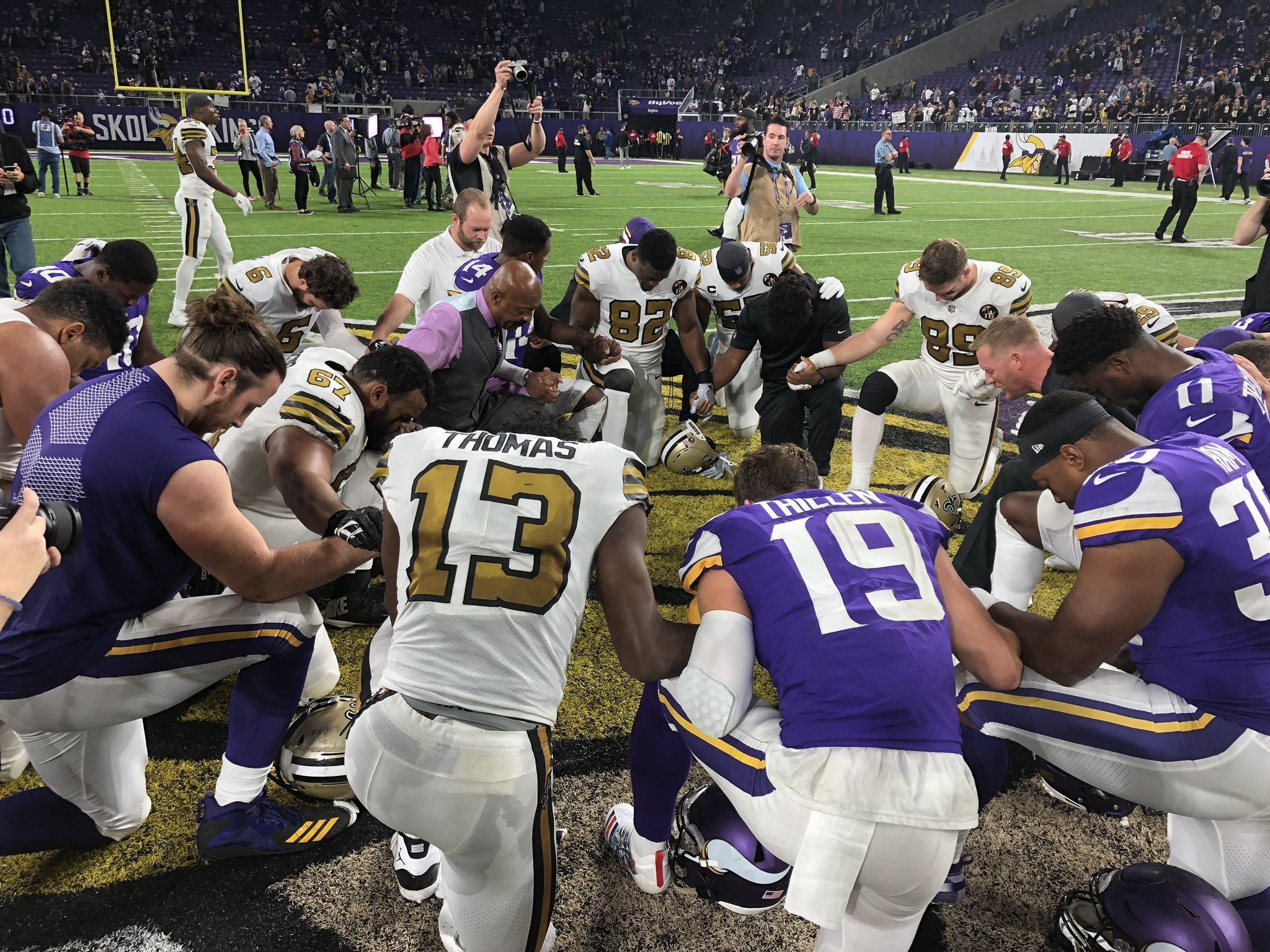 Pin by nichole babin on nfl new orleans nfl new orleans