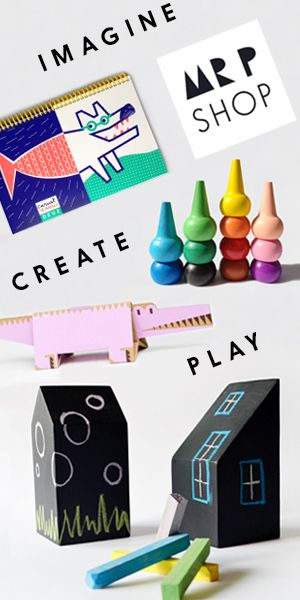 Shapes & Colors Overlay Play Cards - Mr Printables | Design ...