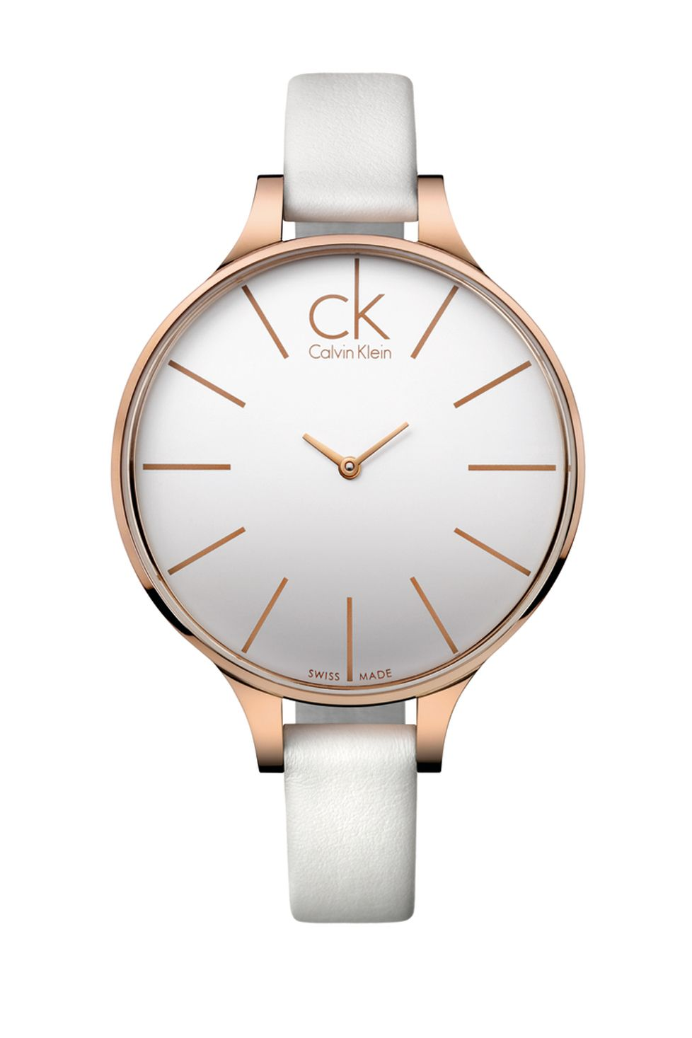 CK watch women´s collection Glow.  e892e5655f