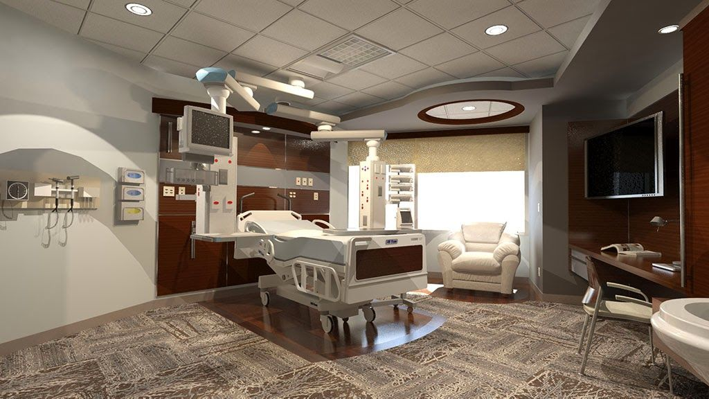 interior design using autodesk revit 2018 pdf