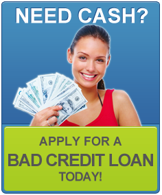Loans For Bad Credit Best Payday Loans No Credit Loans Payday Loans Online