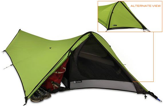 bivy sacs | bivy sacks represent an excellent shelter solution for any trailblazer .  sc 1 st  Pinterest : diy bivy tent - memphite.com