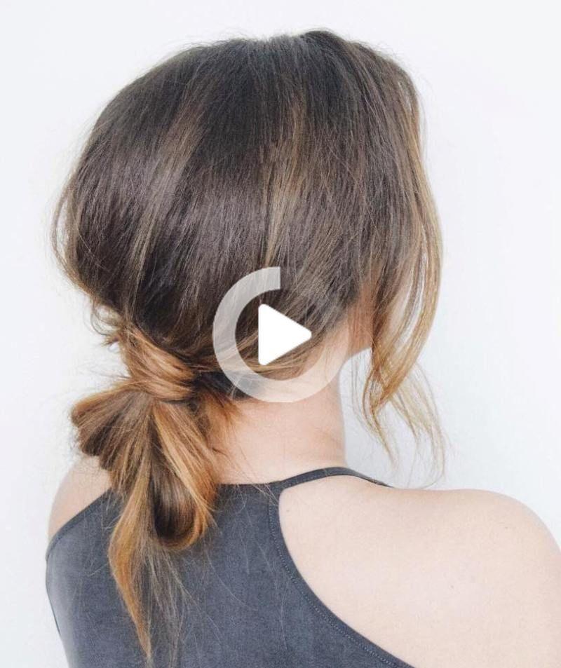 Pin On Natural Long Hairstyles
