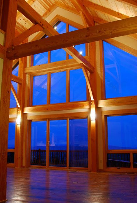 Cool Timber Frame Houses Post And Beam Plans Davis Frame Co Home Remodeling Inspirations Genioncuboardxyz