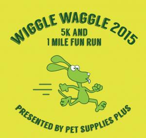 Wiggle Waggle Graphic