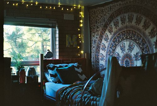 indie bedroom ideas. Hipster Bedroom Tumblr  hipster bedrooms cool house