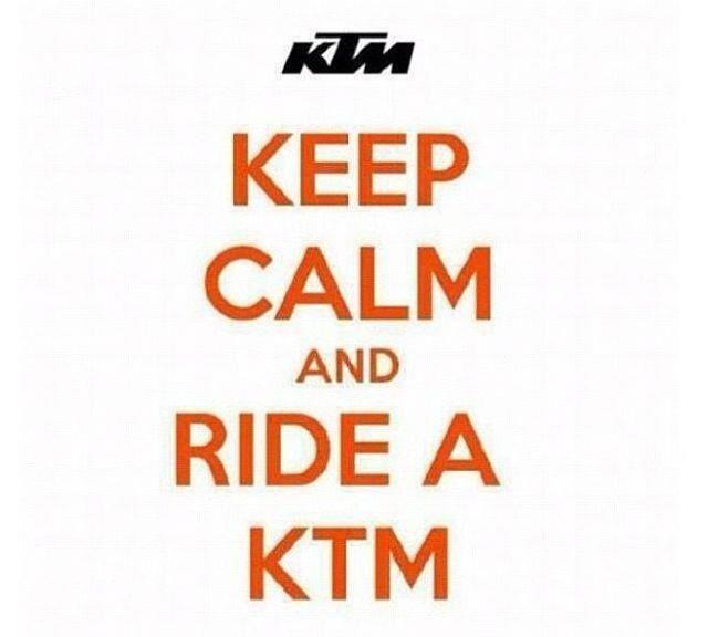 Ktm Always Ktm Ktm Dirt Bikes Ktm Motocross