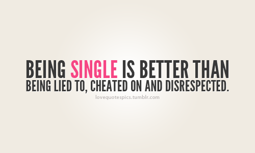 Being Single Inspirational Divorce Quotes Love Picture Quotes Divorce Quotes