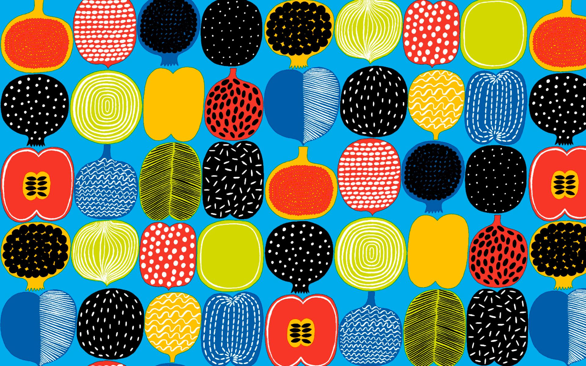 free marimekko desktop wallpapers wallpaper illustration