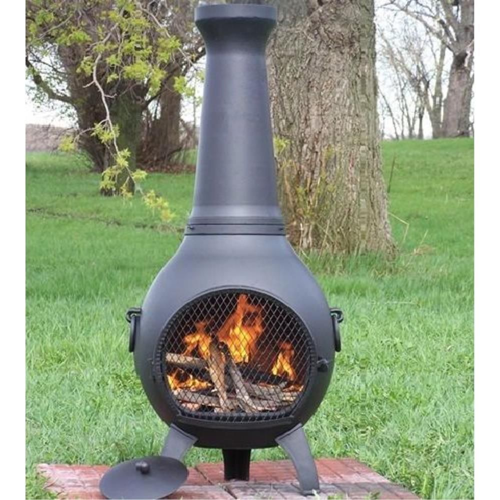 Park Art My WordPress Blog_How To Light A Fire Pit Without Smoke